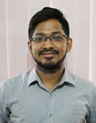 Mr.-B.-G.-L.-A.-Siriwardana