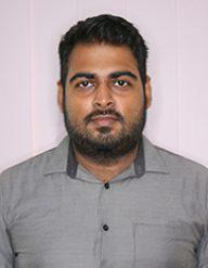 Mr.-I.-P.-Subasinghe