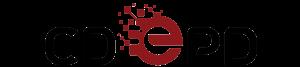 cdepd-logo-3