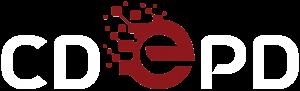 cdepd-logo-footer