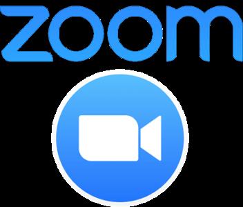 zoom-logo-e1539176911924