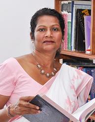 Dr-Asha-Nimali-Fernando