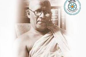 soratha-himi-2